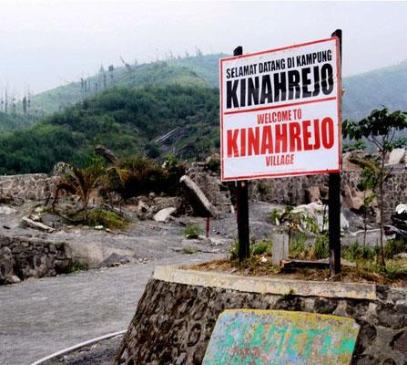 Kinahrejo via Jogjasuper