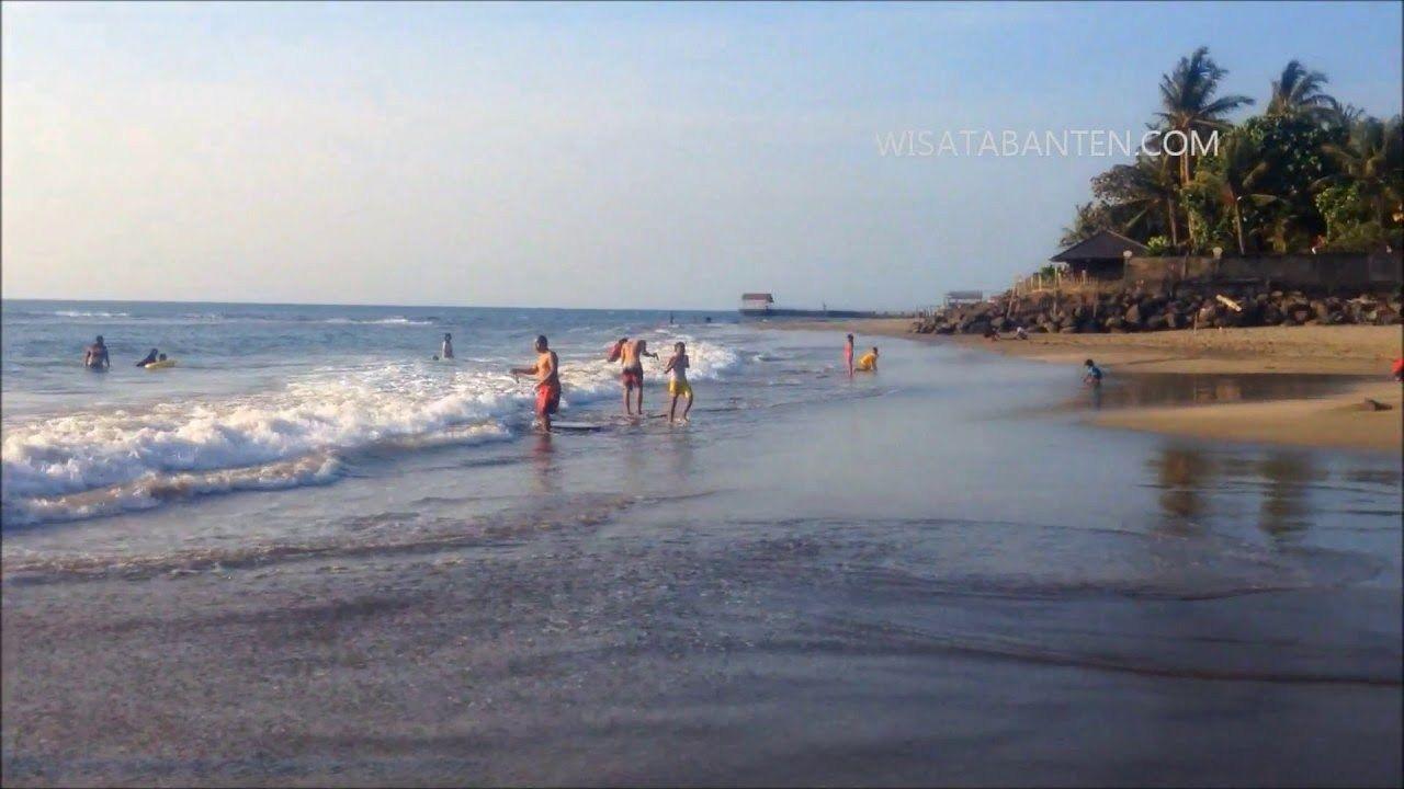Pantai Jambu via Wisatabanten
