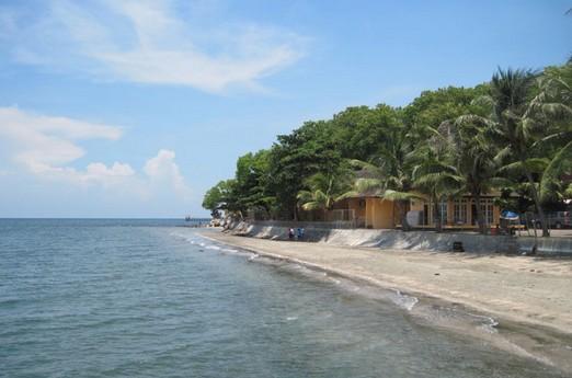 Pantai Lempuyang, Situbondo
