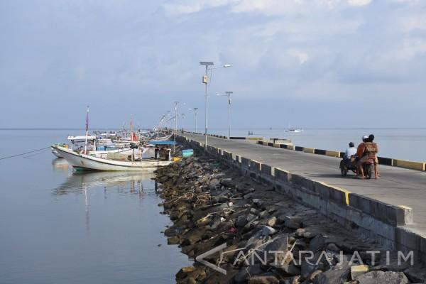 Pelabuhan Rakyat Panarukan via Antaranews