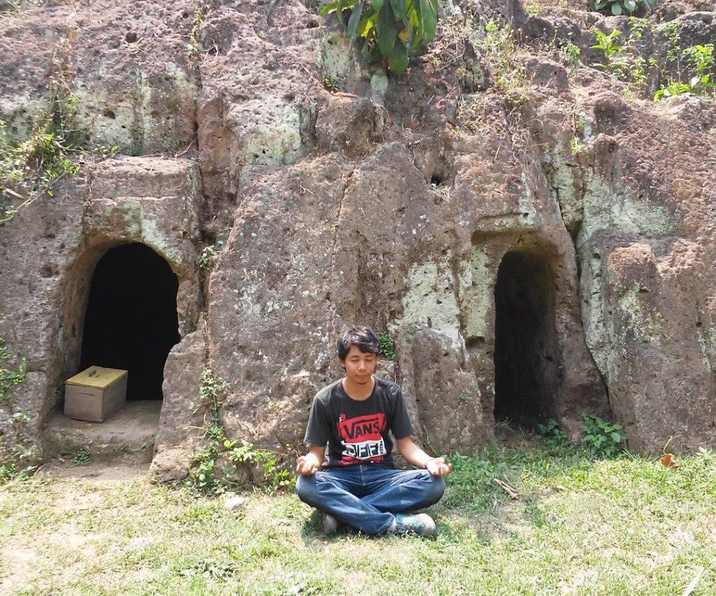 Situs Banten Girang via @opick_r