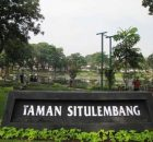 Taman Situ Lembang via Visitjakarta