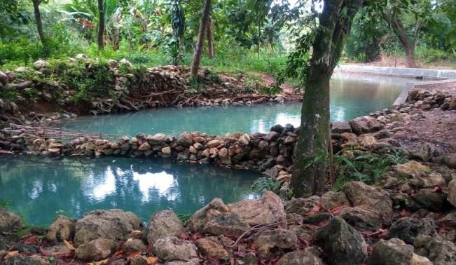 Sendang Keongan via Tripjalanjalan