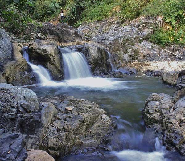 Taman Sidandang via @satriogntro