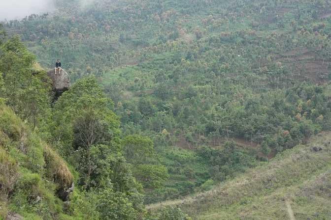 Batu Ranggana via Kaskus.co.id