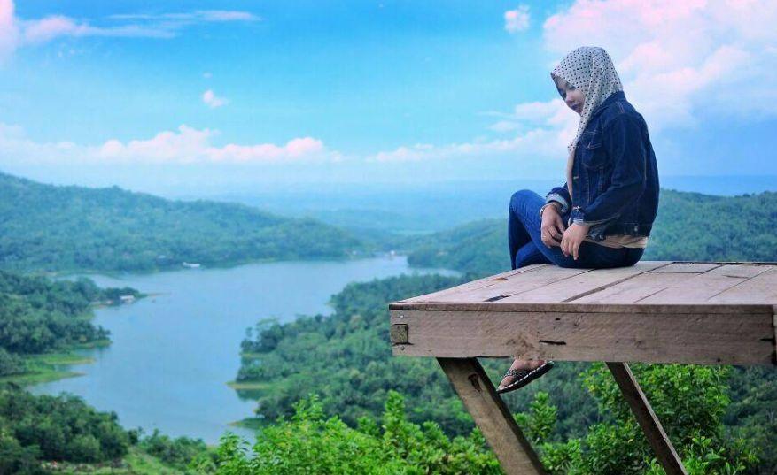 Bukit Cendana via @bukitcendana