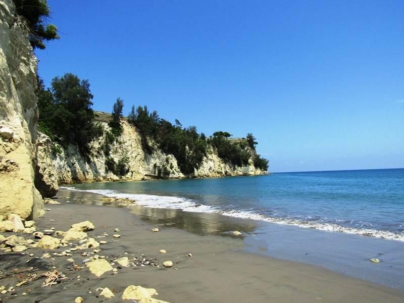 Pantai Batee Dua via Hikayatbanda