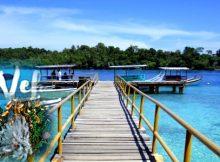 Pulau Weh via Serempak