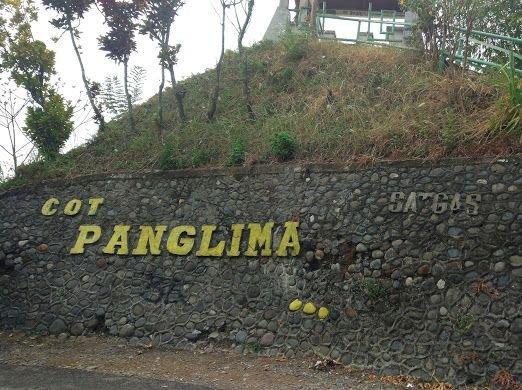 Cot Panglima via Steemkrcom