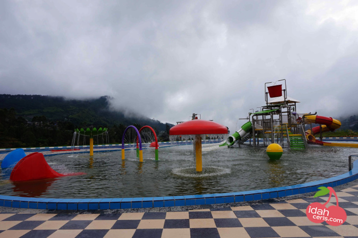 D'Qiano Hot Spring Waterpark via Idahceriscom