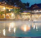 Sari Ater Hotel and Resort