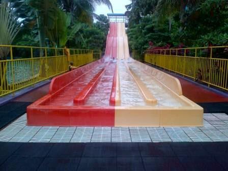 Slide n Fun