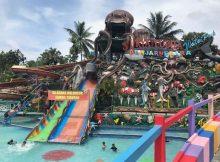 Surya Yudha Park Banjarnegara via Beritagar