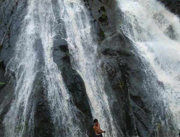 Air Terjun Kali Mancur via rembangfokus-blogspot-com