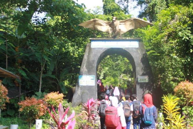 Destinasi Wisata Di Bima Terbaru 2019