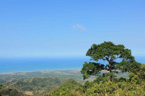 Gunung Argopuro Lasem via Rembangfokus-blogspot-com
