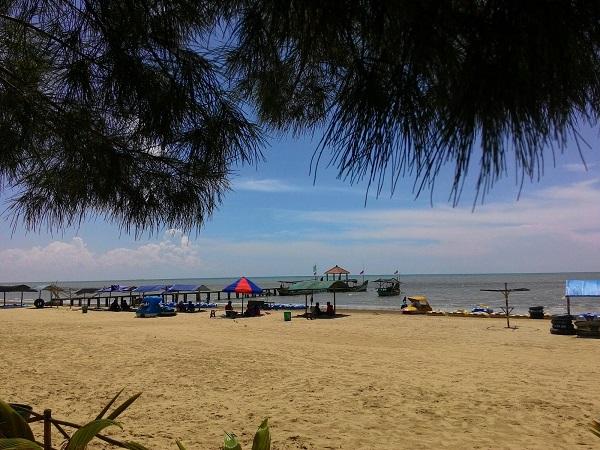 Pantai Karang Jahe via googleusercontent-com