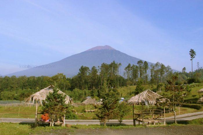 Agrowisata Lembah Asri Serang via wspamungkas-purbalingga.blogspotcoid