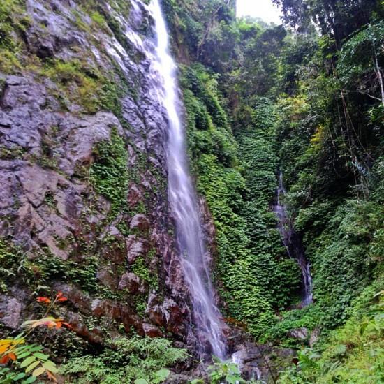 Air Terjun Gunung Palang via Ig @muridhalmury