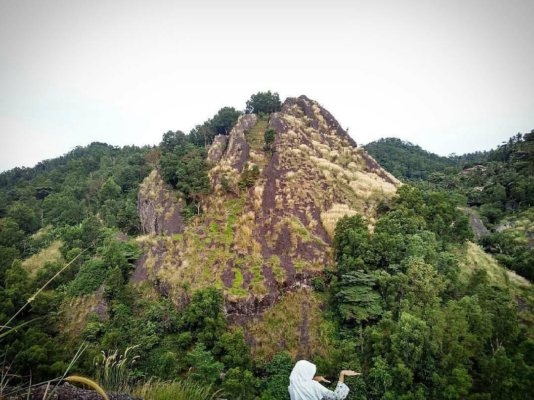 Batu Gambir