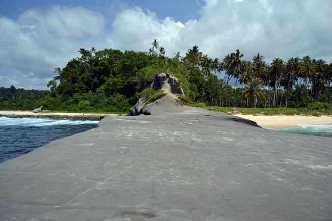 Batu Siambaong-Ambong Alafan