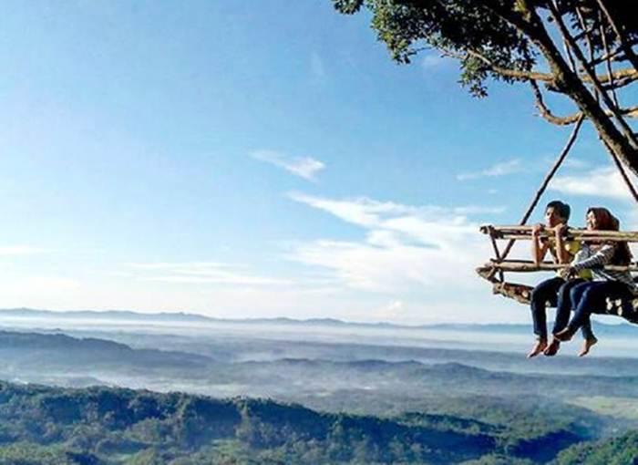 Bukit Cilik – Igir Wringin via IG @liarhmwt