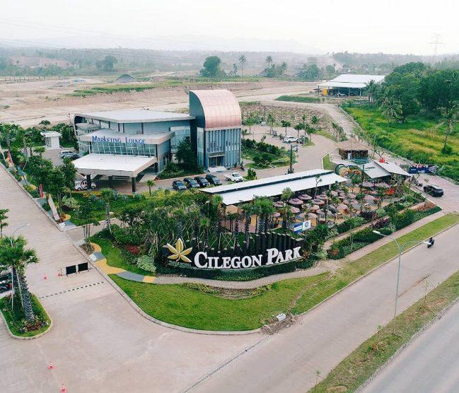 Cilegon Park via IG @cilegon_park