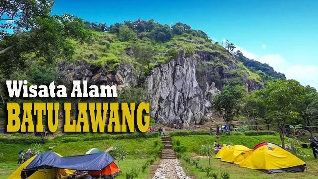 36 Tempat Wisata Di Cilegon Terbaru Paling Hits 2019 Yg