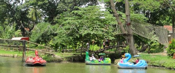 Krakatau Jungle Park via Cilegonwisata.blogspotcom