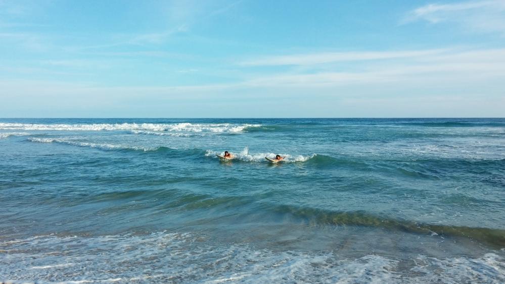 Pantai Alus-Alus