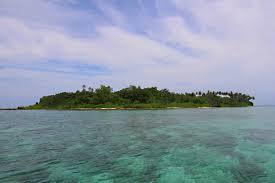 Pulau Pinang via Fexploresimeuluecom