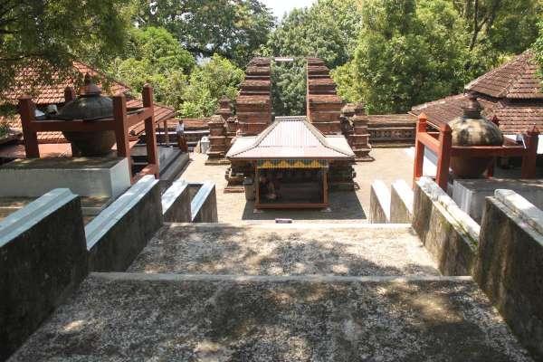Makam Imogiri