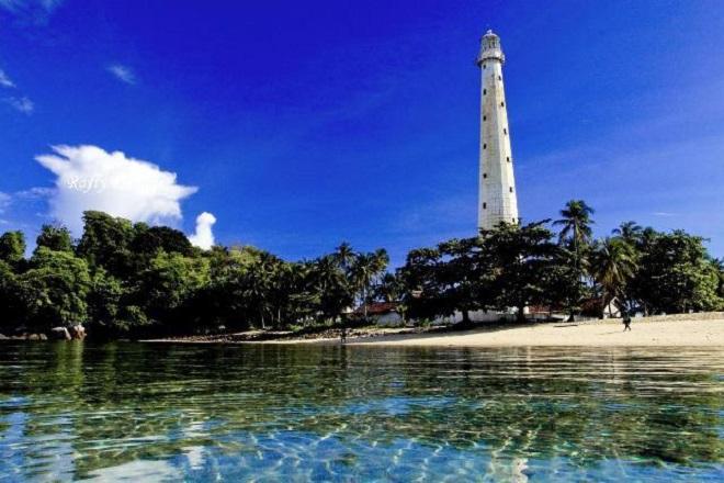 Pantai Pandansari via Liputenbantul