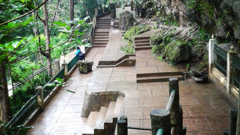 Goa Selarong via ELSHINTADOTCOM
