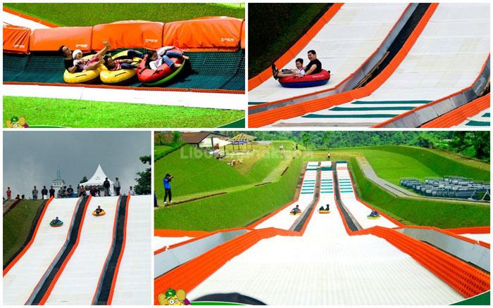Tubby Slide