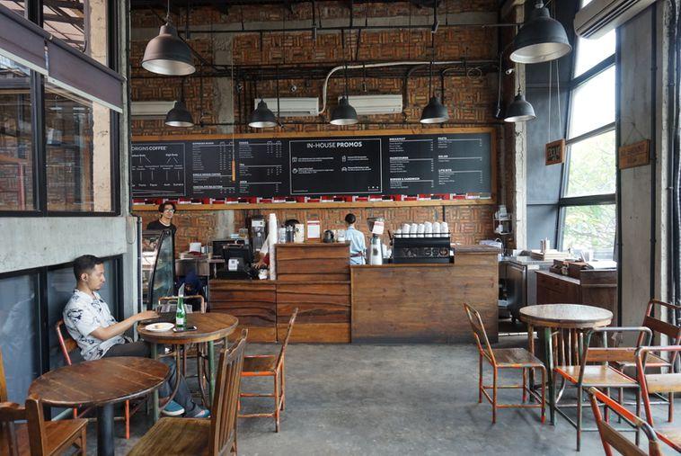 Anomali Coffee via Pergikuliner