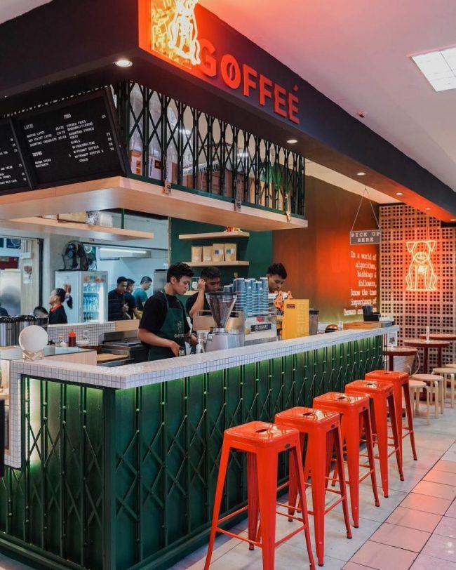 Goffee Jakarta via IG @Jktgo