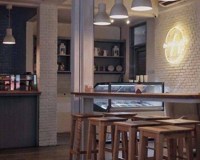 MayHaps Coffee & Gelato via IG @MayHaps.id