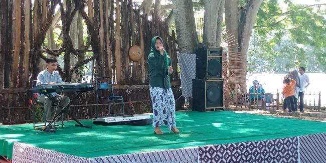 Acara Jogja Culture Festival via Gunungkidulkabgoid