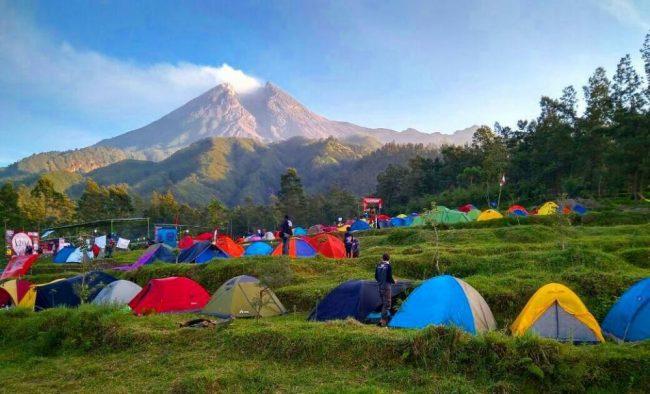 Bukit Kali Kuning via Alodiatour