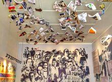 Museum Nan Kekinian via IG @erwin.nugrahaa