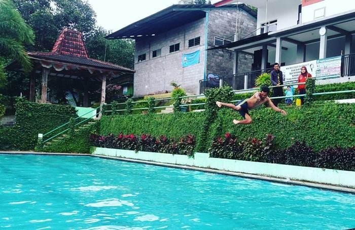 Bukit Lerep Indah via IG @satria_boycierr