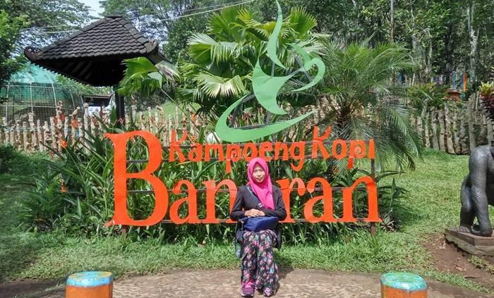 Kampoeng Kopi Banaran via IG @yuniiriantisudar