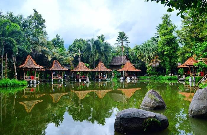 Objek Wisata Watu Gunung via IG @mirzaktf