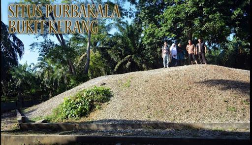 Bukit Kerang via Tamiangtravellercom