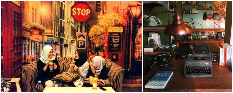 BLÜMCHEN COFFEE via IG @maharddina dan @nadshovia