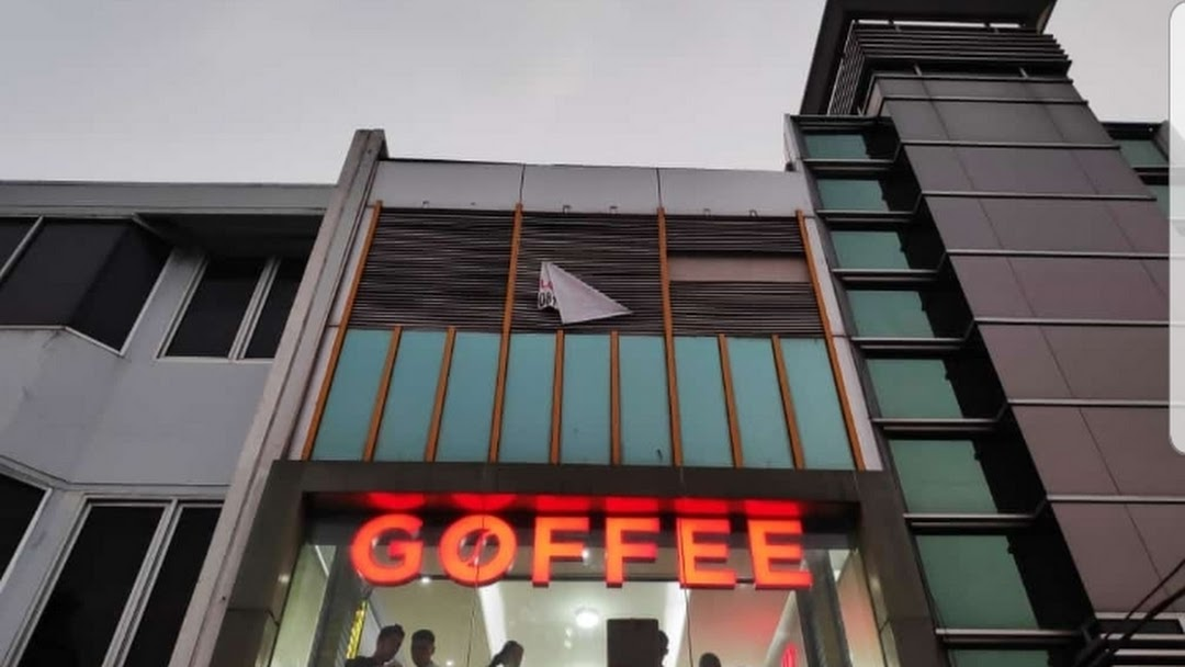 Goffee Jakarta