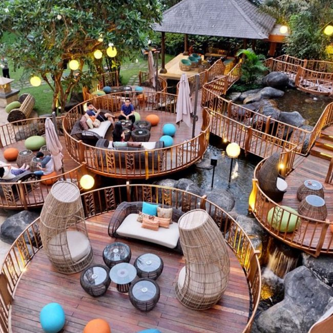 JimBARan Lounge via jojothen