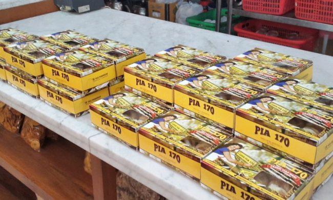 Kafetaria Pia 170