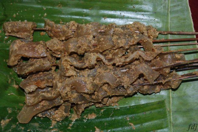 Colok Gembrung via Fruulanidji